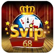 Tải svip68 club ios / apk – Svip 68 đánh bài đổi thưởng icon