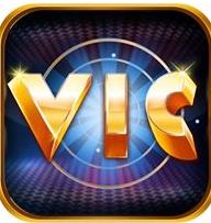 Tải vic.club apk, ios – Vic club huyền thoại trở lại x2 đẳng cấp icon