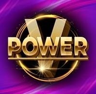 Tải vpower apk / ios – Bắn cá V-Power nhận thưởng tức thì icon