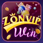 Tải Zonvip.Win apk, ios – Zonvip tặng hũ Zon 10.000 miễn phí icon