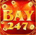 Tải Bay247.win | bay247.vin apk / ios – Cùng game BAY247 CLUB có code icon