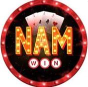 Tải namwin apk / ios – Namwin.net club chiến thắng icon