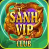 Tải sanhvip club apk / ios – Sảnh club đổi thưởng v2.0 icon