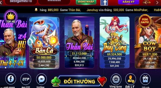 Hình ảnh sanhvip club in Tải sanhvip club apk / ios - Sảnh club đổi thưởng v2.0