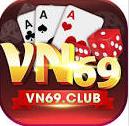 Tải vn69.club ios / apk – Game vn69 đổi thưởng quốc tế icon