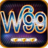 Tải game w99 vin apk / ios – W99.vin game quốc tế uy tín icon