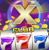 Tải 777club apk / ios – Cùng game 777 club đổi thưởng icon