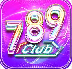 Tải 789.club apk / ios – Đánh bài Las Vegas 789 club ra mắt [T/6] icon