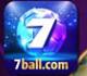 Tải 7ball apk / ios – Phiên bản ứng dụng 7ball com icon