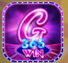 Tải g365 club apk / ios – g365 win cùng huyền thoại đổi thưởng icon