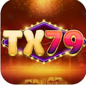 Tải tx79.club apk / ios – Tài Xỉu 79 phiên bản mới 2021 icon