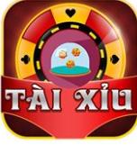 Tải taixiu.asia apk / ios – Tài xỉu asia đổi thưởng xanh chín icon