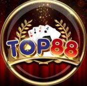 Tải top88.club apk / ios – Top88.fun game bài đại gia tặng 50k icon