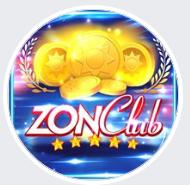 Tải zon club apk / ios 2021 – Quay hũ thành triệu phú zon.club icon