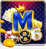 Tải mir86 ios / apk / pc – Mir86club.com làm chủ thiên hà nhận code icon