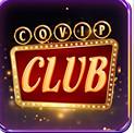 Tải covip.club apk / ios – Nổ hũ covip club quốc tế mới icon