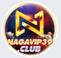 Tải nagavip 39 club ios / apk / otp – Nagavip39 huyền thoại trở lại icon