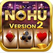 Tải nohu39.com ios / apk – Nohu39 đẳng cấp nhân đôi icon