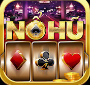 Tải nohu999.club apk / ios / pc – Nohu 999 Đua Top VIP Point icon