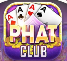 Tải phat68 club – Phat68.vin cùng nhau Phat68vin nhận code icon