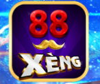 Tải x88 club apk / ios –  X88 huyền thoại đổi thưởng trở lại icon