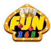 Tải fun365.club apk, ios, pc – Fun365 club thiên đường game giải trí icon