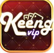 Tải keeng.vip apk, ios, pc – Keengvip club đổi thưởng hàng đầu icon