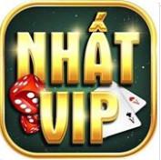 Tải nhat88 apk, ios – Cùng nhat88.club phiên bản mới về Nhất Vip Club icon