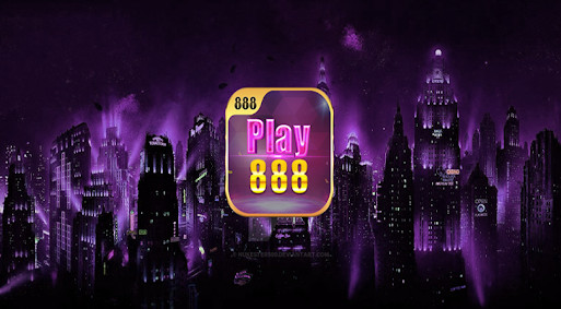 Play888