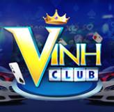 Tải vinh.fun apk / ios / otp / pc – Vinhfun club cổng game quốc tế icon