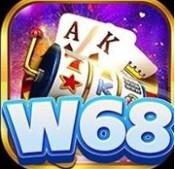 "Tải w68.vin apk, ios – W68 club chinh phục thế giới hũ nhận ""WIN"" icon"