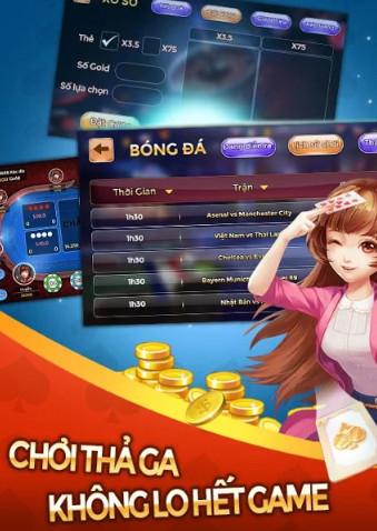 Hình ảnh 52play app in Tải 52 play ios/apk - Dánh bài đổi thưởng 52play club