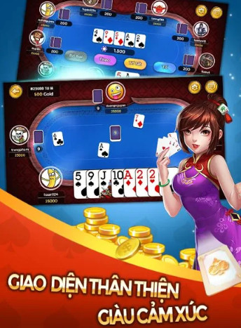 Hình ảnh 52play game in Tải 52 play ios/apk - Dánh bài đổi thưởng 52play club