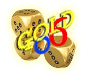 Tải GOLD86.WIN Apk, iOs – Cập nhật game gold 86 club tặng code icon