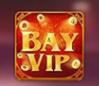Tải bayvip vin apk.ios.otp / Bayvip.club cập nhật bản mới icon