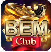 Tải bem.club apk/ios – Bem club thêm bạn thêm vui icon