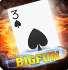 Tải bigfun ios / apk – Phiên bản đánh bài bigfun mới nhất icon