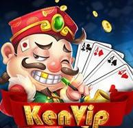 Tải kenvip apk, ios – Kenvip.club nạp thẻ tặng code thêm icon