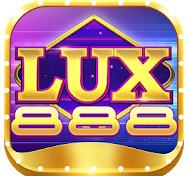 Tải lux888 club apk, ios – Lux 888 club tặng code khởi nghiệp icon