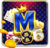 Tải m86 apk/ios/otp – M86 Làm Chủ Thiên Hà icon