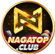 Tải nagatop.club cổng game quốc tế apk, ios, otp, pc mới nhất icon