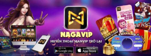 Hình ảnh navip club apk in Tải navip.club - cổng game quốc tế ios/apk/otp/pc không lỗi