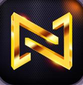 Tải navip.club – cổng game quốc tế ios/apk/otp/pc không lỗi icon
