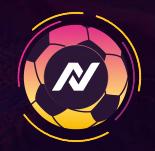 Tải nbet app cho Android, iPhone – Chơi mượt NBet.club tặng code 20M icon