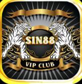Tải sin88vip.club apk, ios – Sin88 club uy tín hàng đầu icon