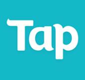 Tải tapfap apk, ios, pc – Ứng dụng tap ta p phiên bản mới nhất icon
