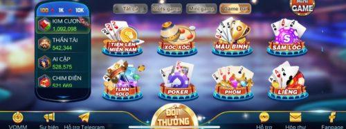 Hình ảnh thantai mobi apk e1597317876894 in Tải thantai mobi 2020 - Game thantai phiên bản mới 2020