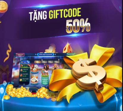Hình ảnh thantai mobi ios in Tải thantai mobi 2020 - Game thantai phiên bản mới 2020