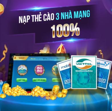 Hình ảnh thantai mobi pc in Tải thantai mobi 2020 - Game thantai phiên bản mới 2020