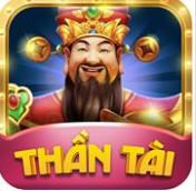Tải thantai mobi 2020 – Game thantai phiên bản mới 2020 icon
